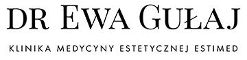 Klinika medycyny estetycznej Estimed - dr Ewa Gułaj
