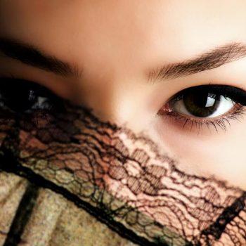 satysfakcja seksualna jest ważna stąd ginekologia estetyczna