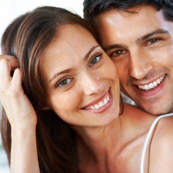 medycyna estetyczna pomaga w problemach ginekologicznych