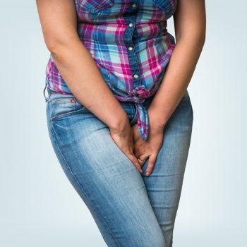 ginekolog i ginekologia estetyczna potrzebna