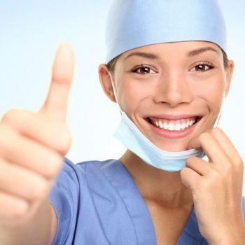 chirurg medycyny estetycznej