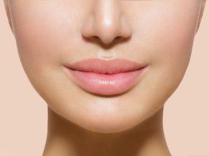 Która metoda powiększania ust będzie dla Ciebie odpowiednia, cz. II