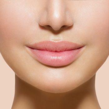 skuteczne powiększanie ust