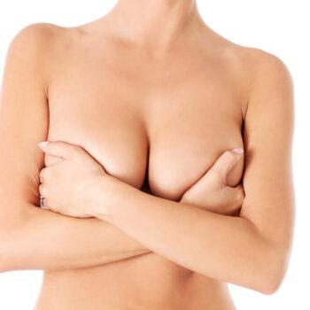 powiększanie piersi bez skalpela