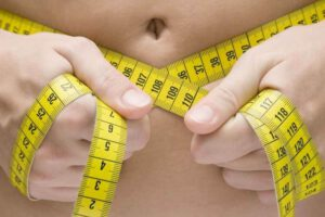Zabieg przeszczepiania tłuszczu krok po kroku
